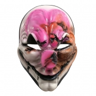 Payday 2 - Masque Old Hoxton