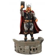 Marvel Select - Figurine Thor 19 cm