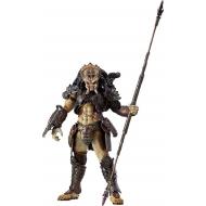 Predator 2 - Figurine Figma Takayuki Takeya Ver. 16 cm
