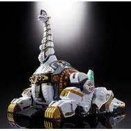 Power Rangers - Figurine Diecast Soul of Chogokin GX-85 Titanus 29 cm