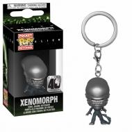 Alien - Porte-clés Pocket POP! Xenomorph 4 cm