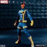 Marvel Universe - Figurine lumineuse 1/12 Cyclops 16 cm