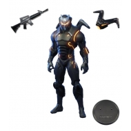Fortnite - Figurine Omega 18 cm