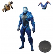 Fortnite - Figurine Carbide 18 cm