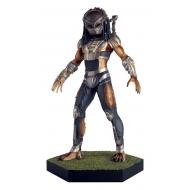 The Alien & Predator - Figurine Collection Killer Clan (AvP: Three World War) 14 cm