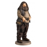 Harry Potter - Figurine Wizarding World Collection 1/16 Rubeus Hagrid 16 cm