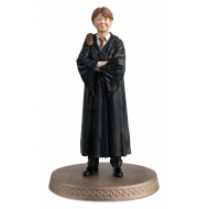 Harry Potter - Figurine Wizarding World Collection 1/16 Ron Weasley 10 cm