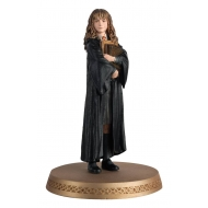 Harry Potter - Figurine Wizarding World Collection 1/16 Hermione Granger 9 cm