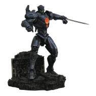 Pacific Rim Uprising - Statuette Gipsy Avenger 25 cm