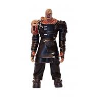 Resident Evil 3 - Statuette flexible 1/6 Nemesis 38 cm