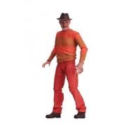 Freddy Les Griffes de la Nuit - Figurine Freddy Krueger (Classic Video Game Appearance) 18 cm