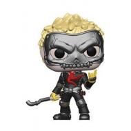 Persona 5 - Figurine POP! Skull 9 cm