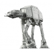 Star Wars - Maquette 1/144 AT-AT