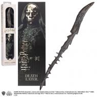 Harry Potter - Réplique baguette Death Eater 30 cm