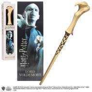 Harry Potter - Réplique baguette Lord Voldemort 30 cm