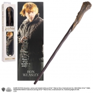 Harry Potter - Réplique baguette Ron Weasley 30 cm