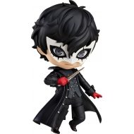 Persona 5 - Figurine Nendoroid Joker 10 cm