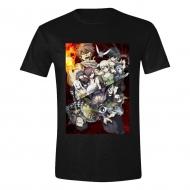 Fairy Tail - T-Shirt Lucy Heartfilia