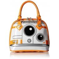 Star Wars - Sac à main BB-8 Droid By Loungefly