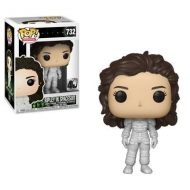 Alien - Figurine POP! Ripley in Spacesuit 9 cm