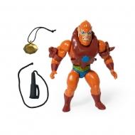 Les Maîtres de l'Univers - Figurine Vintage Collection Beast Man 14 cm