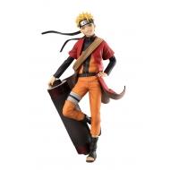 Naruto Shippuden - Statuette  G.E.M. Series 1/8 Uzumaki Sennin Mode 20 cm