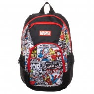 Marvel - Sac à dos Comic