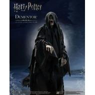 Harry Potter - Figurine My Favourite Movie 1/6 Dementor 30 cm
