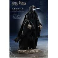 Harry Potter - Figurine My Favourite Movie 1/6 Dementor Deluxe Ver. 30 cm