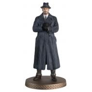 Les animaux fantastiques - Figurine Wizarding World Collection 1/16 Albus Dumbledore 12 cm