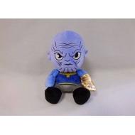 Avengers Infinity War - Peluche Phunny Thanos 18 cm
