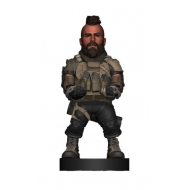 Call of Duty - Figurine Cable Guy Specialist 2 Ruin 20 cm