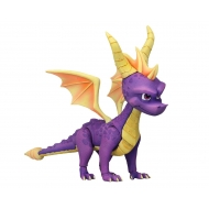 Spyro the Dragon - Figurine Spyro 20 cm