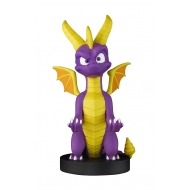 Spyro the Dragon - Figurine Cable Guy Spyro 20 cm