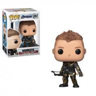 Avengers Endgame - Figurine POP! Hawkeye 9 cm