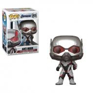 Avengers Endgame - Figurine POP! Ant-Man 9 cm