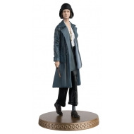 Les animaux fantastiques - Figurine Wizarding World Collection 1/16 Tina Goldstein 12 cm