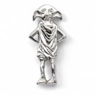 Harry Potter - Badge Dobby the House Elf