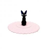 Kiki la petite sorcière - Couvre mug en silicone Jiji