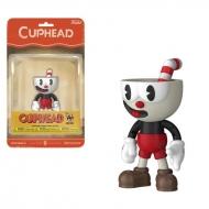 Cuphead - Figurine Cuphead 10 cm