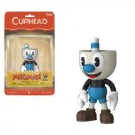 Cuphead - Figurine Mugman 10 cm