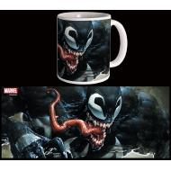 Venom - Mug We are Venom
