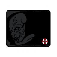 Resident Evil 2 - Porte-monnaie Zombie