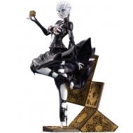 Hellraiser III - Statuette Bishoujo 1/7 Pinhead 23 cm