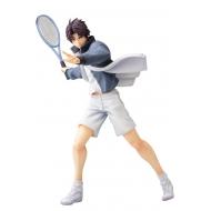Prince of Tennis II - Statuette ARTFXJ 1/8 Keigo Atobe Renewal Package Ver. 21 cm