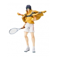 Prince of Tennis II - Statuette ARTFXJ 1/8 Seiichi Yukimura Renewal Package Ver. 21 cm