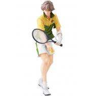 Prince of Tennis II - Statuette ARTFXJ 1/8 Kuranosuke Shiraishi Renewal Package Ver. 21 cm