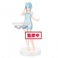 Sword Art Online Code Register - Statuette EXQ Asuna 23 cm