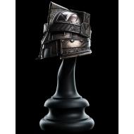 Le Seigneur des Anneaux - Réplique 1/4 The Erebor Royal Guard Helm 16 cm