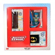 DC Comics - Coffret cadeau Batman